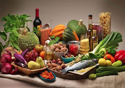 Expo: dieta mediterranea da Milano sarà negli Emirati 2020