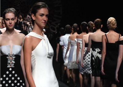 Fondazione Altagamma e Bocconi a sostegno talenti della moda
