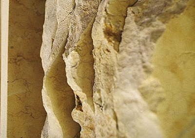 A Verona nato Consorzio tutela della pietra della Lessinia