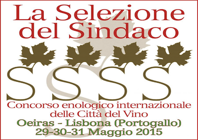 Vino: Selezione Sindaco premia a Roma produttori e sindaci