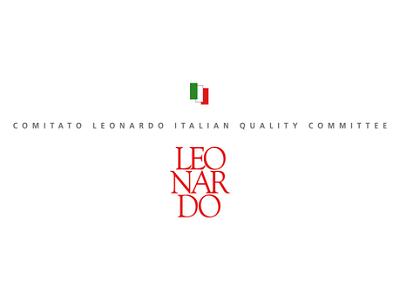 Made in Italy, Comitato Leonardo e LiuJo Luxury per i laureati