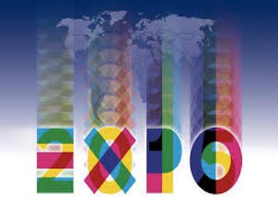 Expo: in visita più di un italiano su 4, ma meno stranieri