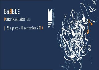 Musica: al Festival di Portogruaro linguaggi '900 musicale