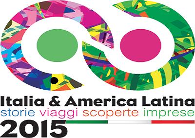 Perù, il design italiano è protagonista a Lima