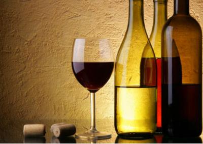 Vino: IWB dopo borsa punta a essere prima industria in Italia