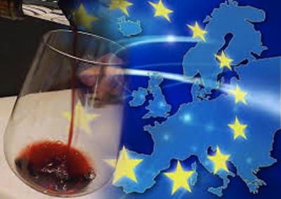 Vino: Sartori, valorizzare OCM e il bere italiano all'estero