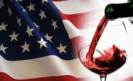 Vino: tende alla polarizzazione il mercato Statunitense