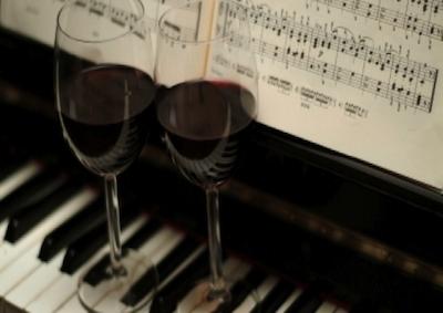 Vino: la Cantina delle Donne ora è anche laboratorio musicale