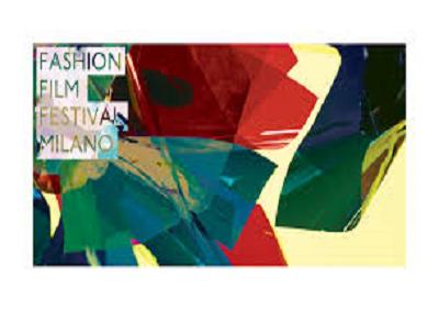 Riparte il Film Fashion Festival Milano