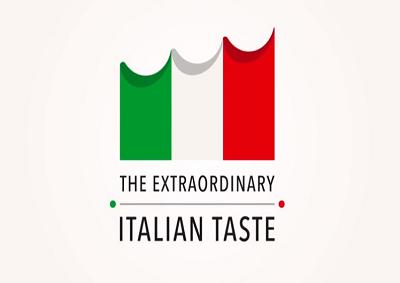 Italian Taste a tavola, studio su preferenze alimentari