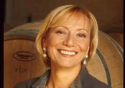 Vino. Molta Italia per Wine Enthusiast's 2015 Wine Star Award