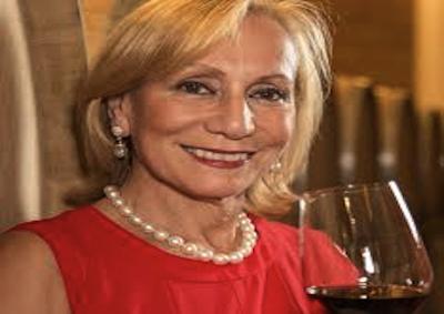 Vino: è l'Allegrini la Cantina dell'Anno del Gambero Rosso