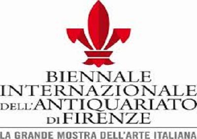Antiquariato. A Firenze la 29a Biaf Biennale Internazionale