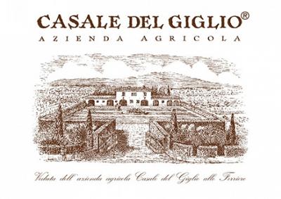 Tre Bicchieri ad Antium Bellone Anzio 2014