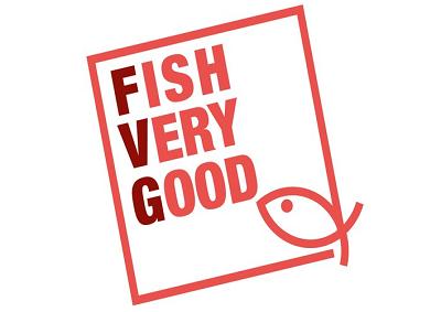Cibo: con Fish Very Good tre giorni a tutto pesce a Trieste