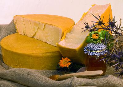 Global Cheese Awards alla Latteria Perenzin