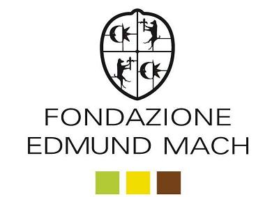 Fondazione Mach: i segreti del wine export