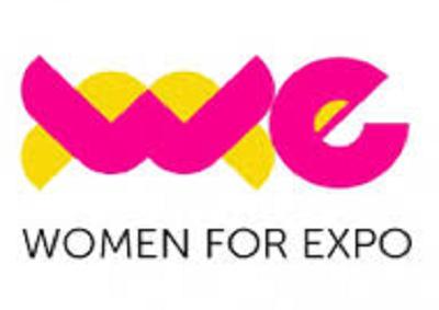 Expo 10 cibi al top per sostenere cervello delle donne