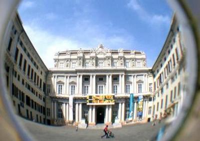 Palazzo Ducale da Impressionisti a Picasso