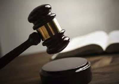 Tutela: sentenza storica aceto balsamico