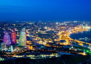 Baku-marcopolonews