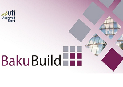 Azerbaigian: Made in Italy tra i protagonisti al Baku Build