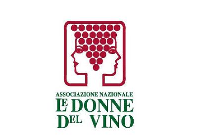 """Le Donne del vino sulla """"parità di genere"""" nei consorzi di tutela"""