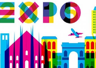 Expo:Carta d'Impegni per la pesca