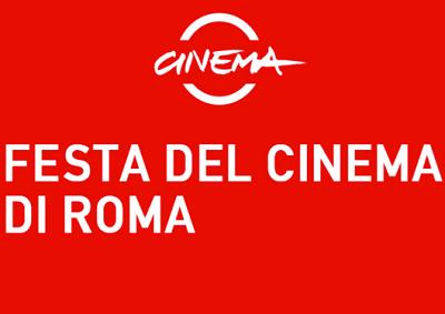 Cinema: BNL da 80 anni banca di riferimento, ora sfide future