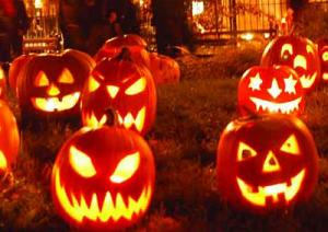 halloween-marcopolonews