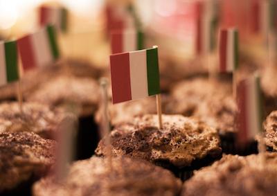 Italian sounding, vittoria in Germania per il Made in Italy