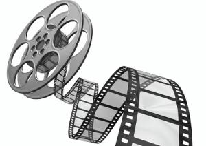 pellicola-cinema-marcopolonews