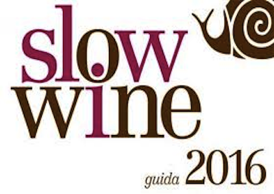 Slow Wine 2016 riparte dai vigneron
