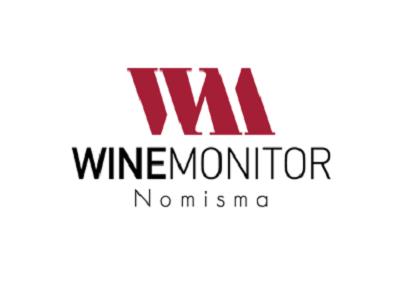 Vino: i Paesi del Nuovo Mondo vinicolo tornano alla carica