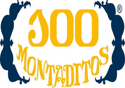 Sede italiana per 100 Montaditos, nel 2016 altri 30 ristoranti