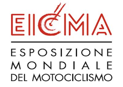 A 73a Eicma mostra mondiale motociclismo 1400 espositori