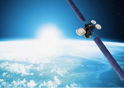 Expo: grazie a Eutelsat visto da oltre un miliardo di persone