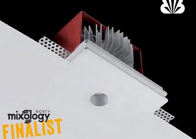 Buzzi&Buzzi nell'olimpo del design internazionale con Genius
