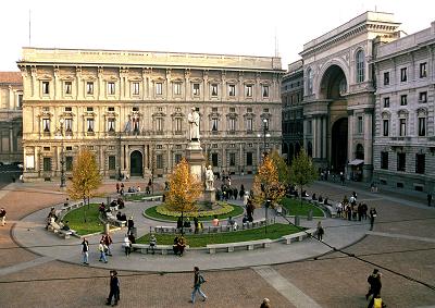 Rubens torna a Palazzo Marino con l'adorazione dei pastori