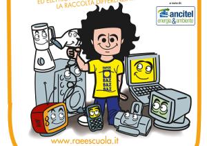 RAEE-Baz-marcopolonews