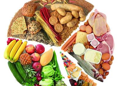 ADI propone le 5 sfide per l'alimentazione degli over 65