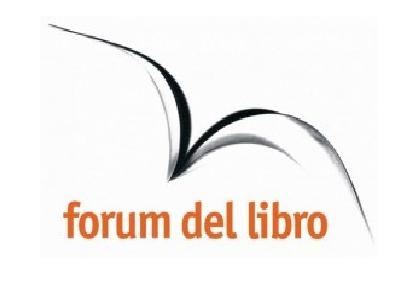 "XII Forum Passaparola ""Lettura: promossa!"""