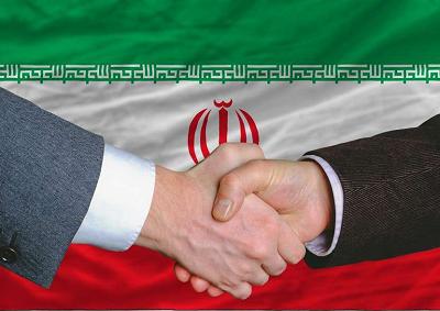 Le PMI italiane tornano fiduciose a Teheran con Calenda