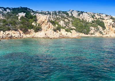 Riciclo lubrificanti salva area grande 2 volte Mediterraneo