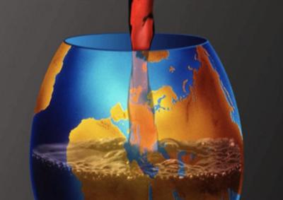 Export vino Made in Italy passa per sviluppo risorse umane