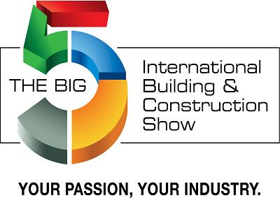 Oltre 400 aziende Made in Italy a Dubai per The Big Five Show