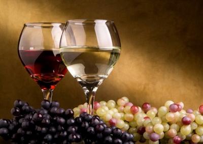 Zonin (UIV), Piano nazionale sostegno vino prorogato al 2020