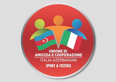 Italia- Azerbaijan, l'amicizia tra i due popoli