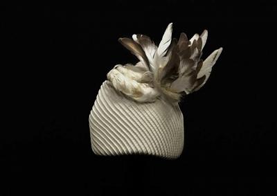 Vestire ad arte, sartorie e lusso nel '900 in mostra a Firenze