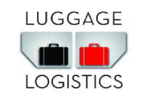luggage-logistics-marcopolonews